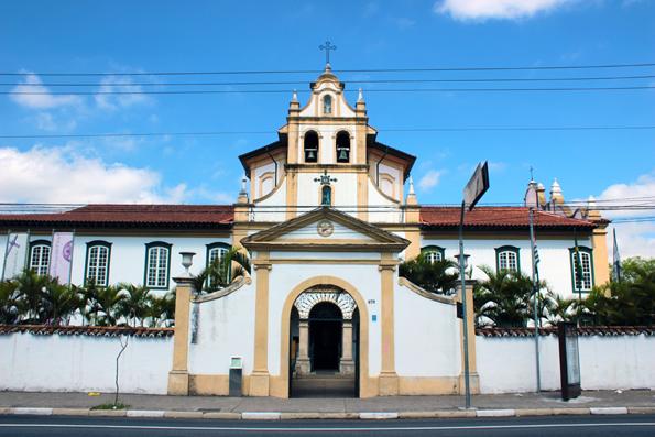 portao-e-fachada-museu-de-arte-sacra-sp