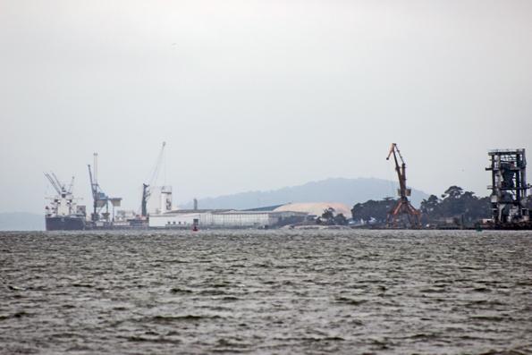 porto-carga-antonina