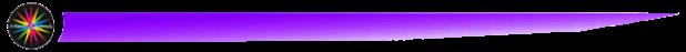 roxo 2