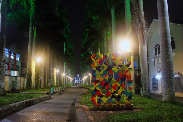 rua-das-palmeiras-joinville