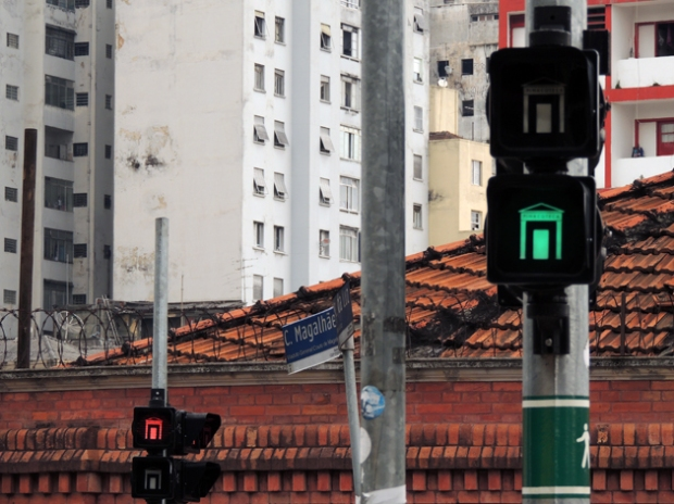 semaforo-verde-pinacoteca