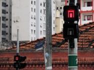 semaforo-vermelho-pinacoteca