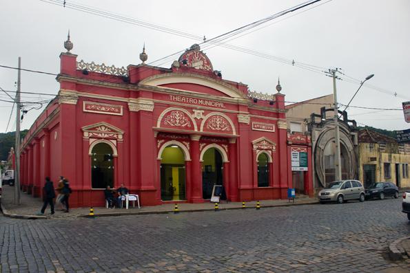 Teatro-municipal-Antonina