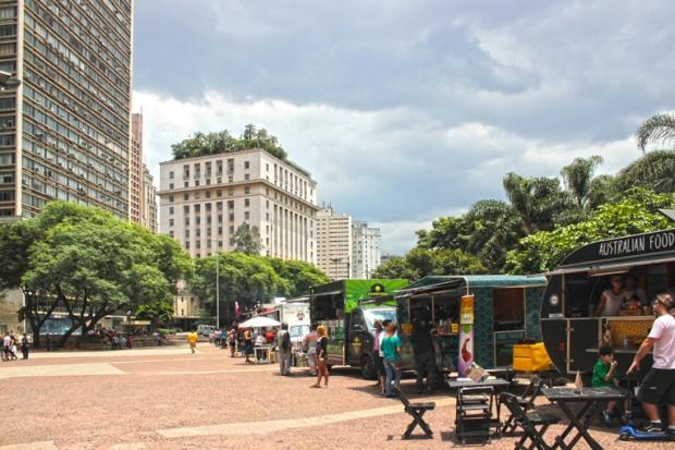 aniversario-sao-paulo-food-truck-anhangabau-prefeitura