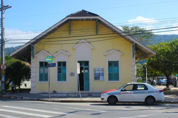 casa-artesanato-florianopolis-floripa-lagoa-da-conceicao