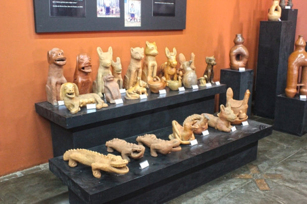 casa-do-artesao-de-apiai-ceramica-artesanato-esculturas