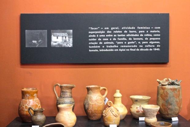 casa-do-artesao-de-apiai-vasos-ceramica-artesanato