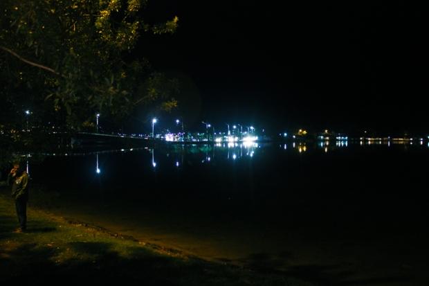 florianopolis-floripa-lagoa-da conceicao