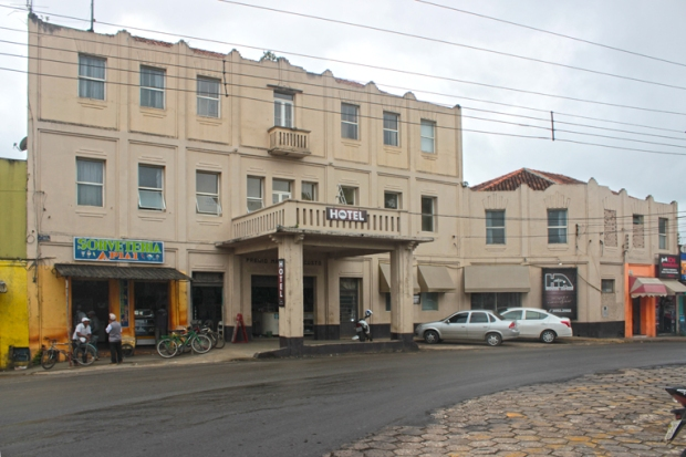 hotel-apiai-centro