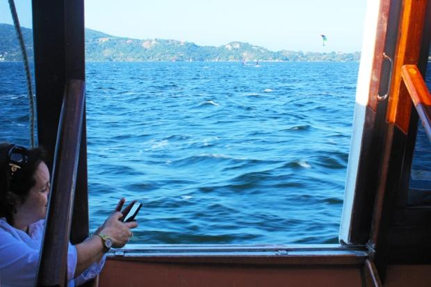 barco-lagoa-da conceicao-florianopolis-floripa