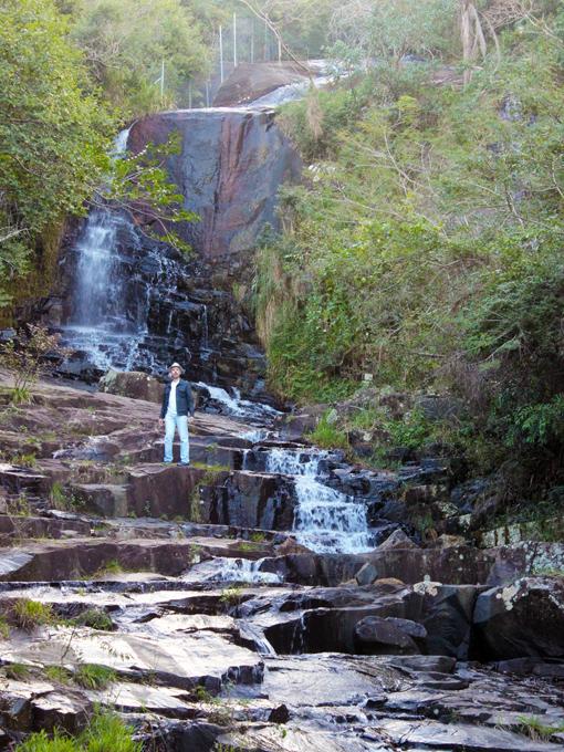 cachoeira-bussola-quebrada-da conceicao-floripa