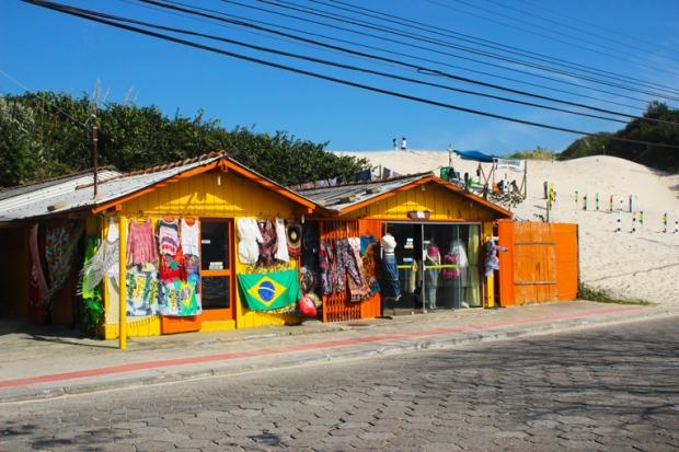 Armario Cozinha Itatiaia ~ Florianópolis u2013 Praias Mole e Joaquina e Lagoa da Conceiç u00e3o A Bússola Quebrada