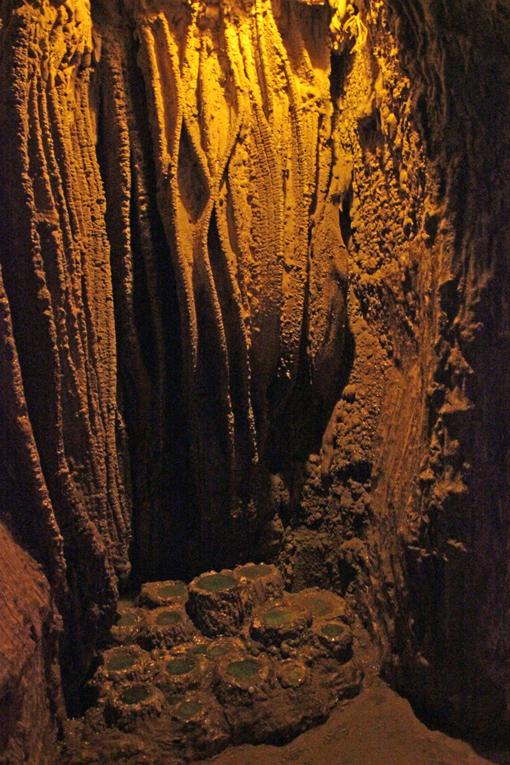 cavernas-catavento-cultural-a-bussola-quebrada