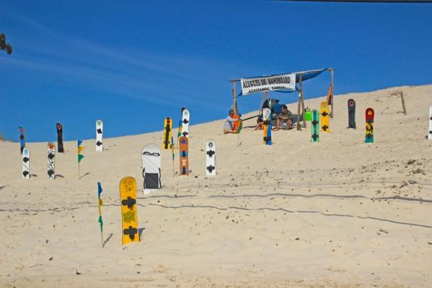 duna-areia-florianopolis-floripa-lagoa-da conceicao
