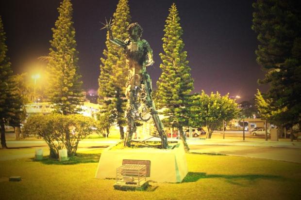estatua-rita-maria-florianopolis-floripa