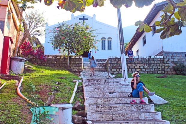 igreja-vila-pescadores-da conceicao-floripa