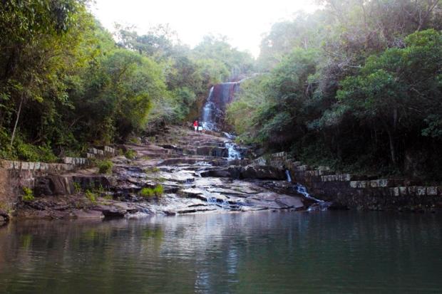 lagoa-da conceicao-cachoeira-vila-pescadores-floripa