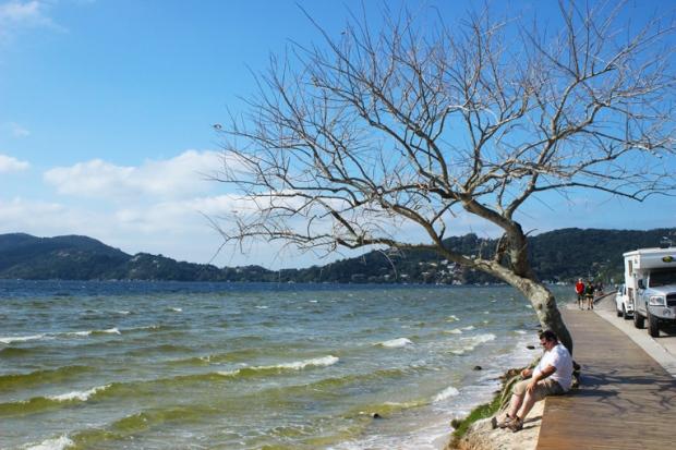 lagoa-da conceicao-estrada-praia-mole-florianopolis-floripa