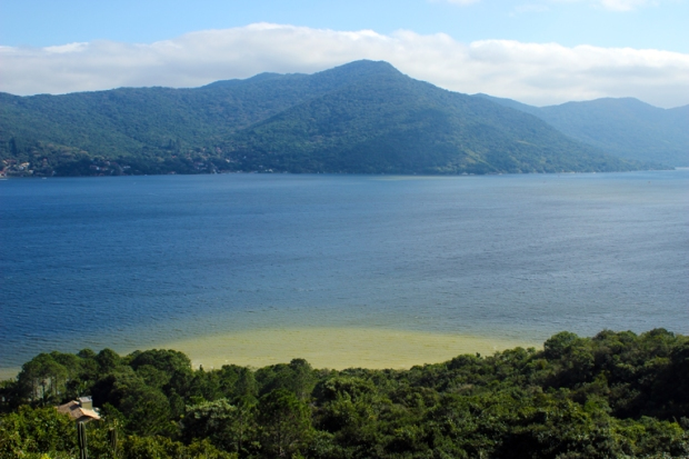 mirante-lagoa-da conceicao-florianopolis-floripa