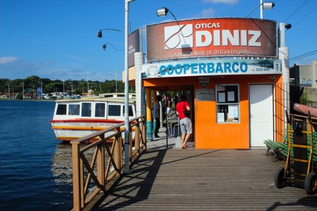 ponto-de-barcos-lagoa-da conceicao-florianopolis-floripa