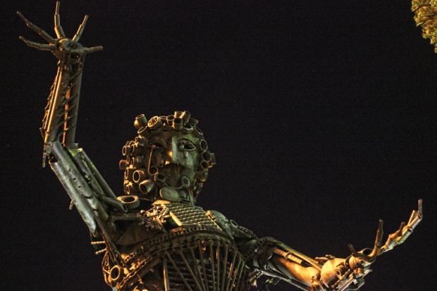 rita-maria-florianopolis-floripa-escultura