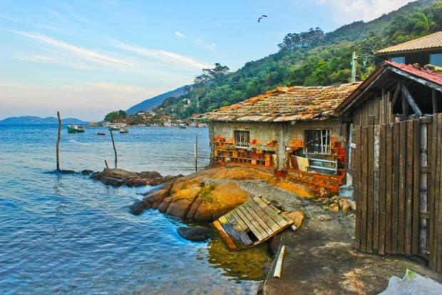 vila-pescadores-da conceicao floripa-florianopolis
