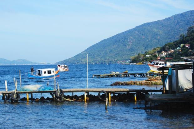 vila-pescadores-da conceicao floripa