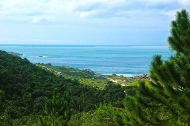 vista-atlantico-praia-mole-florianopolis-floripa