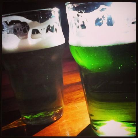 cerveja-verde