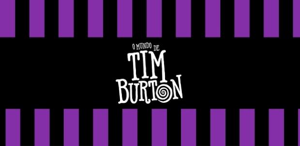 Exposicao-O-Mundo-de-Tim-Burton