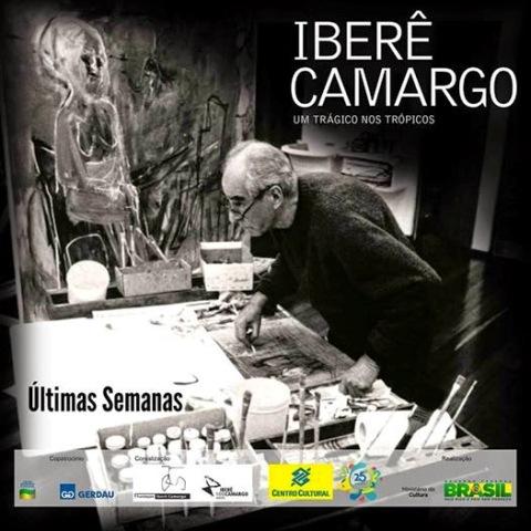 Ibere-ccbb