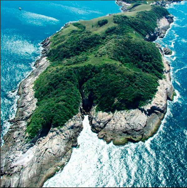 ilhas-marica-visao-aerea