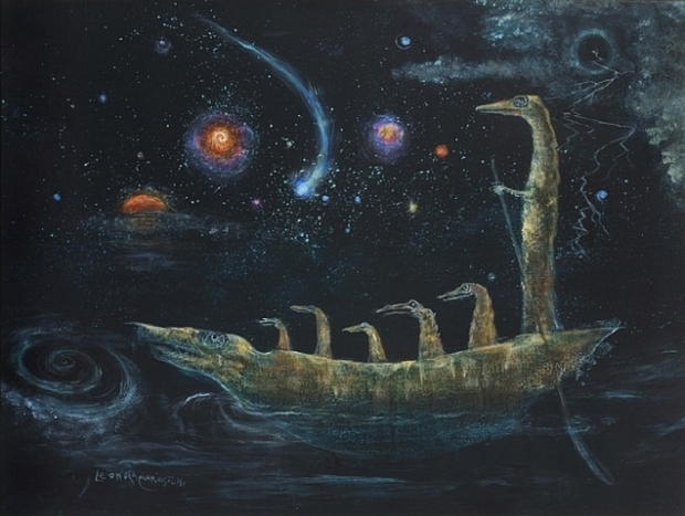 how-doth-the-little-crocodile-leonora-carrington