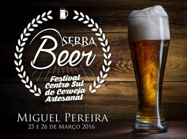 Serra-beer