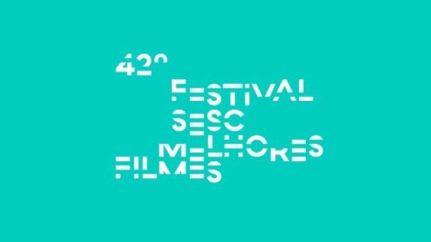 42a-edicao-do-festival-sesc-melhores-filmes