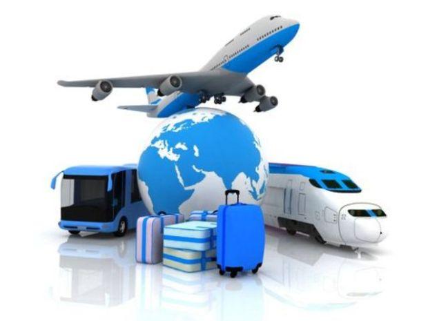 Agencias-de-viaje-baratas