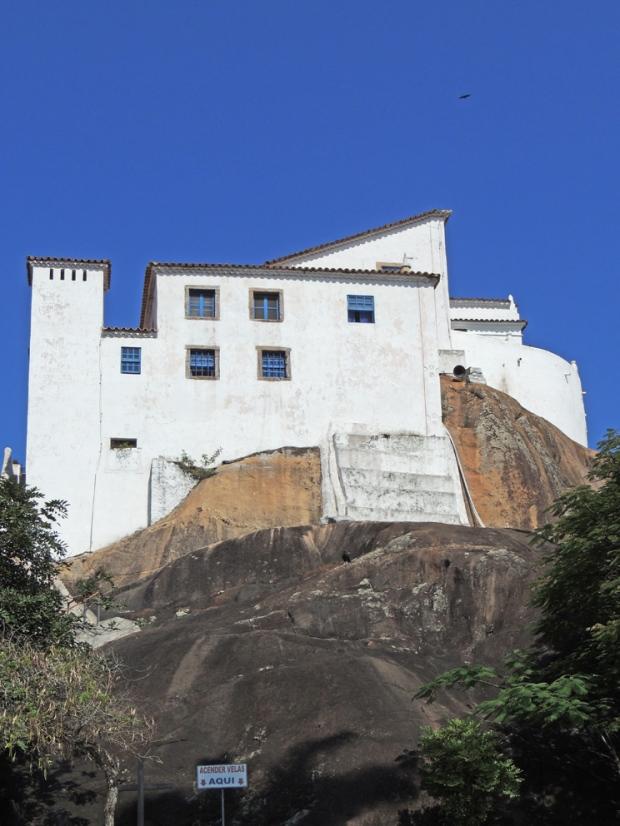 atras-igreja-da-Penha-Vila Velha Vitoria-Espirito-Santo