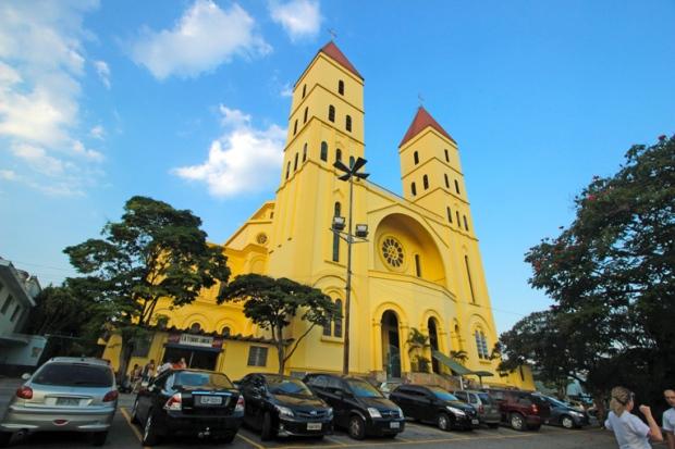 basilica igreja-penha-sao-paulo-a-bussola-quebrada