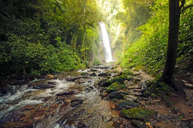 cachoeira-de-meu-deus-caminho-canyon-rio