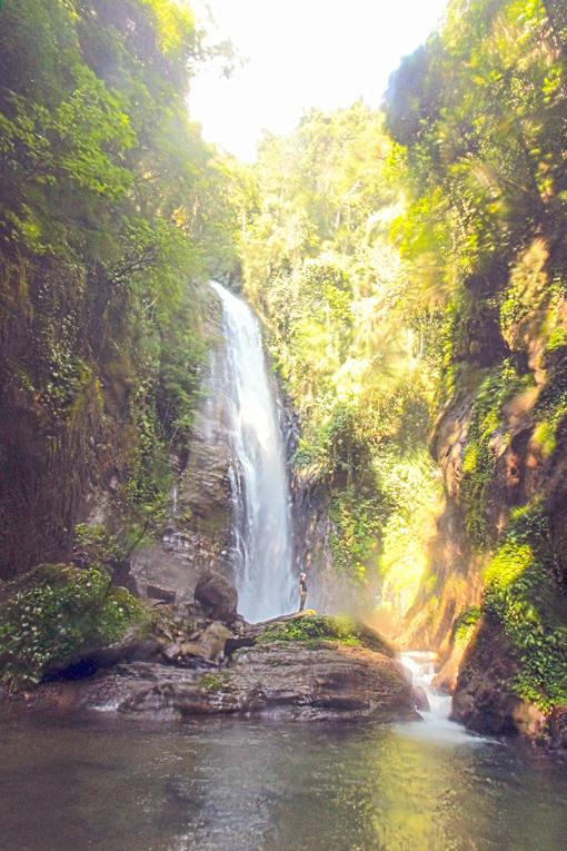 cachoeira-meu-deus-eldorado-SP