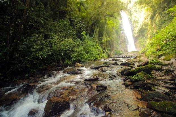 canion canyon-cachoeira-de-meu-deus-rio