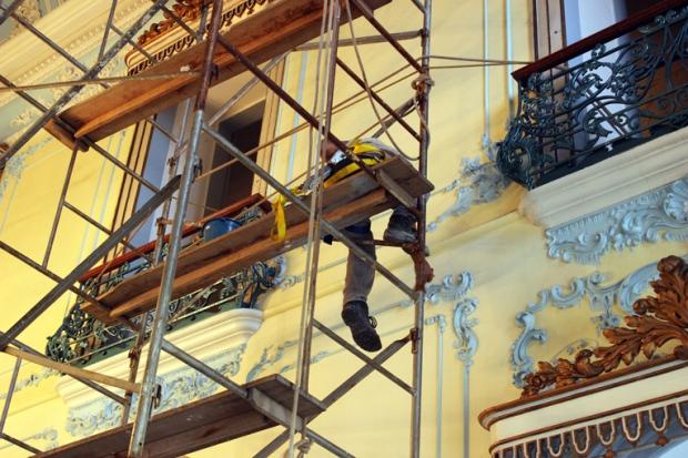 capela-restauracao-santuiario-igreja-penha-rio-de-janeiro