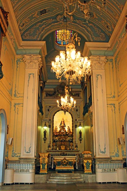 capela-santuiario-igreja-penha-rio-de-janeiro