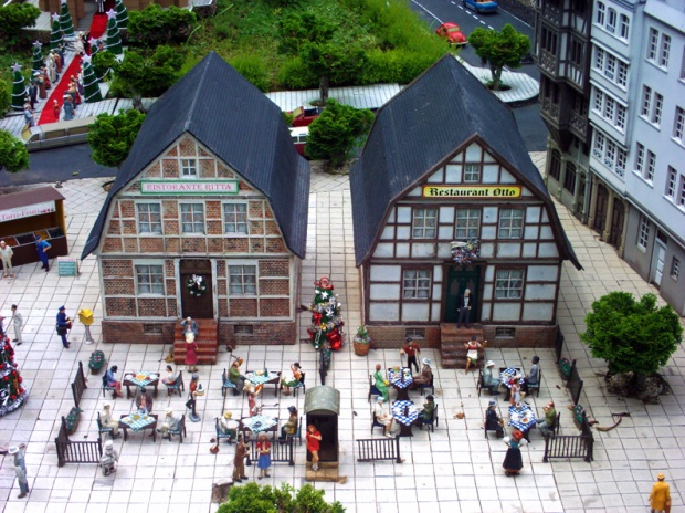 casas-coloniais-minimundo-gramado