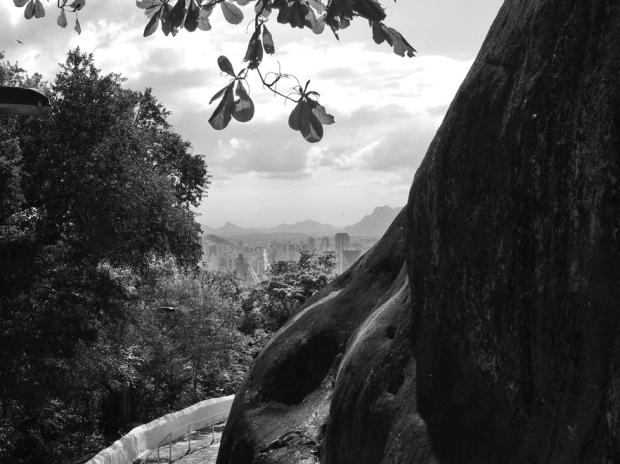 encosta-igreja-da-Penha-Vila Velha Vitoria-Espirito-Santo