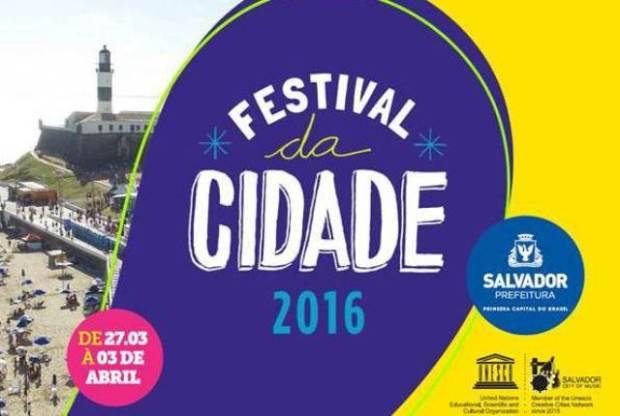 festival-da-cidade-2016-595x400