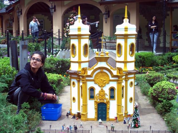 igreja-brasileira-catedral-minimundo