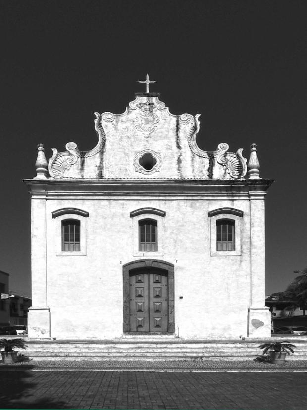 igreja-do-rosario-vila-velha-espirito-santo