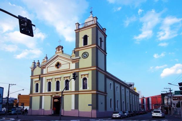 igreja-penha-sao-paulo-a-bussola-quebrada