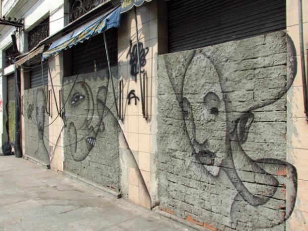 muro-arte-africa